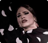Salomé Ramírez